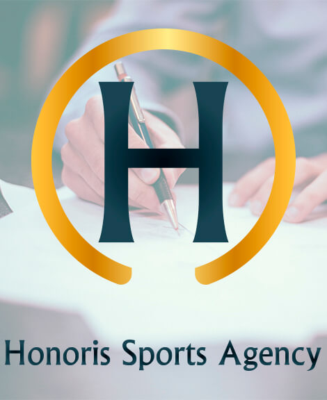 HONORIS SPORTS AGENCY